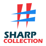 DNN Sharp Collection