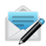 DNNSmart Station Letter 1.1.6 - Send Private Message, Upload Attachment, Email Notify