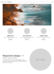 Bootstrap 3 DNN7 Template Skin for Developers