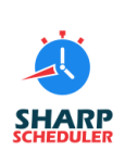Sharp Scheduler 1.0 - A Proper Task Scheduler for DNN