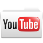 DNNSmart YouTube Playlist 1.0.4 - youtube, you tu be, playlist, video