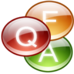 DNNSmart Scroll FAQ 1.3.3 - Responsive FAQs, Accordion Mode, Scroll Mode, FAQs