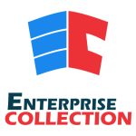 DNN Sharp Enterprise Collection