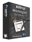 Smith Billing Manager 4.60