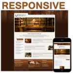 Classic131022 Responsive Skin / Slider / Isotope / Bootstrap 3 / Mobile / Law / Furniture