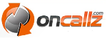 onCallz Hosted PBX for developers