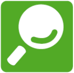 LuceneSearch - Beyond DNN Search