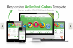 Unlimited Skin 20170/PageTemplate/Free Module/Responsive Skin/Bootstrap3/Mobile