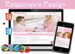 10105 FamilyDay/Single Skin/Slider BannerDIV/Responsive Skin/Bootstrap3/Mobile