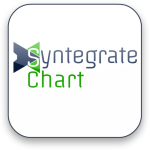 Syntegrate Chart for Salesforce (Beta)