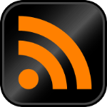 CoolDNN - Fancy RSS Feeds Slider
