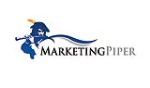 DNN Sync for Marketing Piper