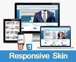 Responsive // Business035 // Corporative // Multipurpose // HTML5 // Bootstrap3 // Blog // Portfolio