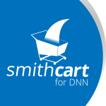 Smith Ecommerce Store - Shopping Cart