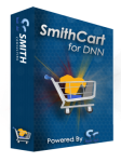 Smith Shopping Cart v6.5 - eCommerce Store