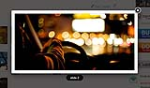 DNNSmart Responsive Lightbox - mobile, tablet, gallery, category tabs