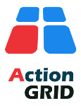 Action Grid 1.0 - Touch Friendly And Responsive Grids For DNN Data-rich Applications