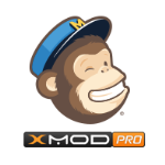 MailChimp Simple Subscribe for XModPro