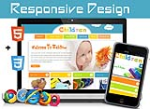 #10101 Child Skin/Single Skin/Slider BannerDIV/Responsive Skin/Bootstrap3/Mobile