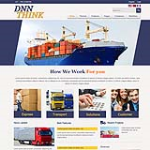 Ulimited Usage // Responsive // DnnThink-3005_01.00.02//  DNN 6.X &7.X  //  Bootstrap
