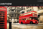 Ulimited Usage // Responsive // DnnThink-3012_01.00.01//  DNN 6.X &7.X  //  Bootstrap