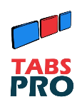 Tabs Pro 2.0 - Tabs with Persistence, Accordion and Dialog Flavors