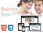 HTML5 CSS3 // Amicable // Multiple Color // Retina // Flat UI // Mobile Responsive
