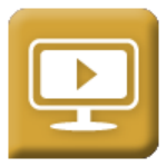 PackFlash Video 4.5
