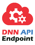 DNN API Endpoint 1.0 - RESTful Easy-to-use APIs Builder For DNN