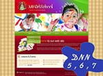 Free 4 Modules_15%OFF Coupon_11463 Children's Art School/Center_DNN5/6/7.x