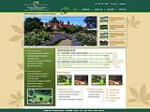 Free Modules**11461.02 Landscaping Company/Natural_DarkGreen_DIV W3C CSS DNN5/6/7.x