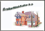 BrokerWebSuite 8.0 - Real Estate Module