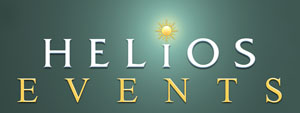 Helios Events
