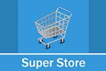 DNNSmart Super Store 1.2.1 - eCommerce, Store, e-commerce, Shopping Cart, DNN7