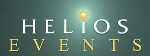 Helios Events V1.1