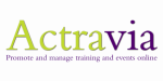 Actravia Event Booking 4.1 - Super Customizable Module for Online Booking and Events
