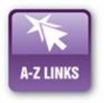 A-Z Links 1.3 with Free Trial