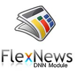 Flex News 1.0 ( news, article, links, gallery, slides, portal templates with 30+ templates)