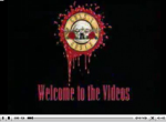 Cross Video Gallery 6.6 - DNN 7 video & audio & YouTube & slideshow module, Html 5 and Flash based
