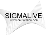 SigmaLive Live Chat and Chat Rooms 3.5