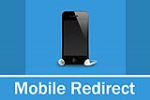 DNNSmart Mobile Redirect 1.6.4 - Redirect, Change Skin, Change Container, Hidden Page