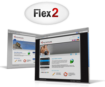 Flex2 By DrNuke