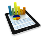 Data Modules 4.0 with App-Builder, Forms, Charts and Data Viewer PRO