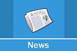 DNNSmart News 2.3.8 - News, Article, Effect, RSS, Feed, Tag, Blog, Event