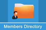 DNNSmart Members Directory 1.0.2 -  category, A-Z, content management