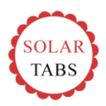 Fully Customisable and Responsive Tabs Module