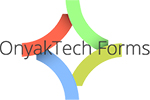 OnyakTech Enterprise Forms 6.2