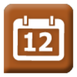 PackFlash Events 4.6