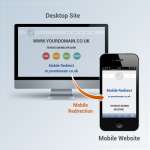 Mobile-Redirector
