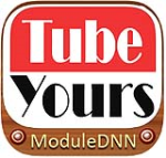 Responsive-TubeYours-Video- All of Your Youtube video - V04.00//ModuleDNN